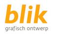 Blik grafisch ontwerp Utrecht