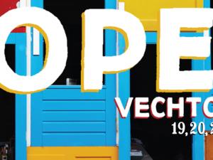 Openingsweekend Vechtclub XL en De Klub Utrecht