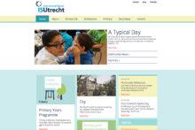WordPress Ontwikkeling Utrecht