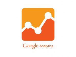 Hoe werkt ik met Google Analytics